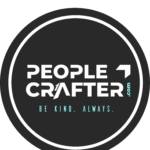People Crafter
